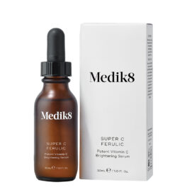 Medik8 Super C Ferulic