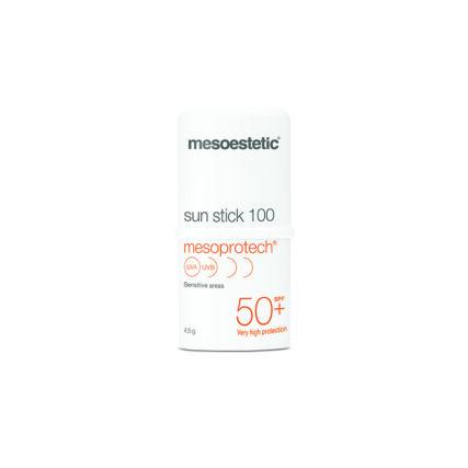 Mesoestetic Mesoprotech Sun Stick 100