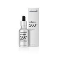 Mesoestetic Collagen 360 Essence