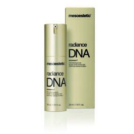 Mesoestetic Radiance DNA Essence