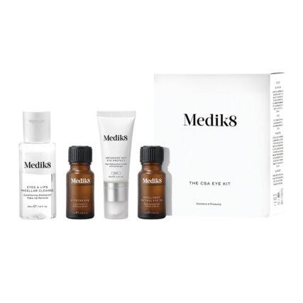 Medik8 CSA Kit Eye Edition