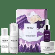 Medik8 Escape Kit