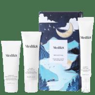 Medik8 Reflection Kit