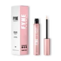 FYNE Body Eyelash Enhancing Serum