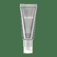 Medik8 Crystal Retinol 20