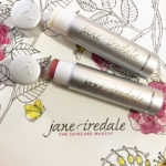 Jane Iredale Lip Drink Lip Balm Flirt Sheer
