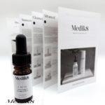 Medik8 Sample