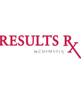 Results RX
